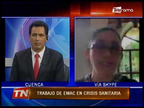 Ing. Dora Ordóñez