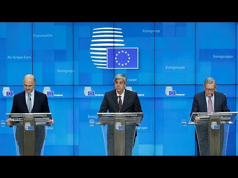 Eurogroup: Η Ελλάδα έχει επιστρέψει στην κανονικότητα