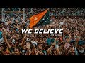 Download Lagu WE BELIEVE - Official Planetshakers Music Video Mp3 Free