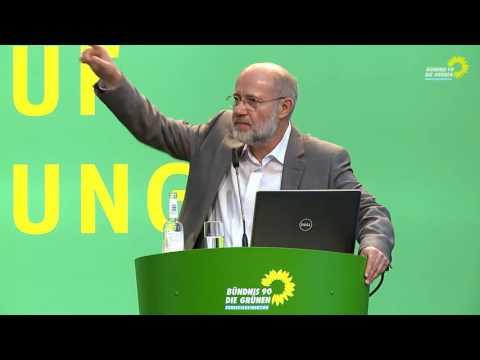 Harald Lesch Die Ursache allen Übels Das Geldsystem