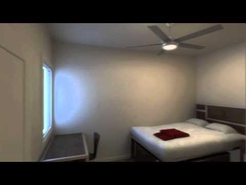 4 Bedroom 4 Bathroom - Villas at Vista Del Sol