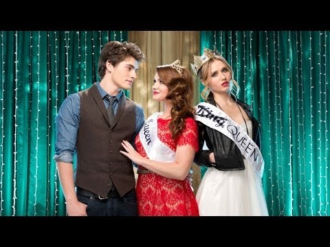 """Faking It After Show w/ Michael J Willett Season 1 Episode 6 """"Three To Tango""""   AfterBuzz TV"""