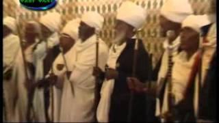 Ethiopia Orthodox Mezmur