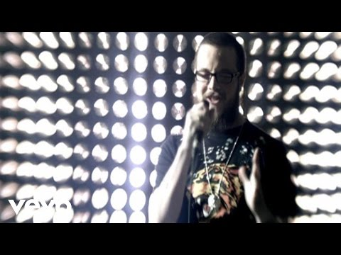 Protest The Hero - Spoils (Explicit)