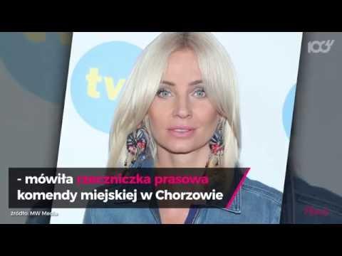 Zapadł wyrok w sprawie Doda - Agnieszka Szulim