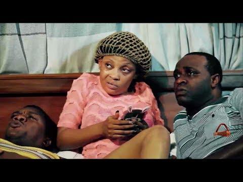Oloko Meta [18+] - Latest Yoruba Movie 2017 Drama | Femi Adebayo
