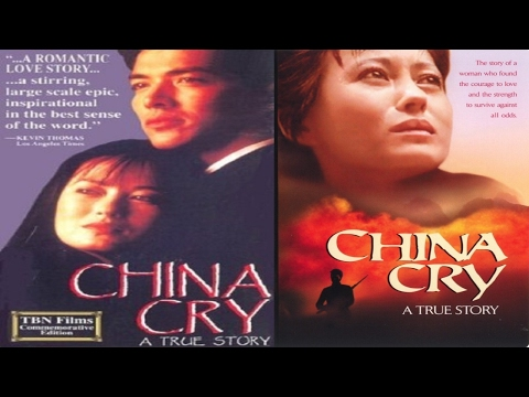 China Cry – The Nora Lam Story