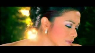 ERWIN GUTAWA ft. RUTH SAHANAYA - Andaikan Kau Datang