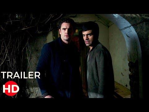 B & B - Official Trailer