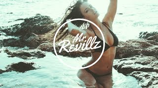 Marvin Gaye - Sexual Healing (Kygo Remix) Tropical House