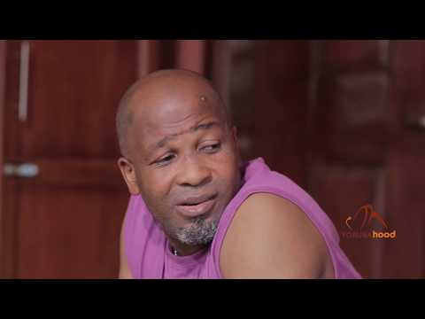 Freezing Point - Season 2 - Episode 11 - Latest Nollywood Movie 2017 Drama