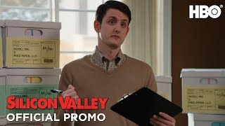 Subscribe to the HBO YouTube: http://itsh.bo/10qIqsj New episodes of Silicon Valley air every Sunday at 10PM, only on HBO. Like Silicon Valley on Facebook: w...