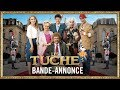 Les Tuche 3 Teaser Officiel Hd