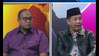 Video Dialog – Gerindra Bantah Isi Tulisan Usamah Hisyam MP3, 3GP, MP4, WEBM, AVI, FLV Februari 2019