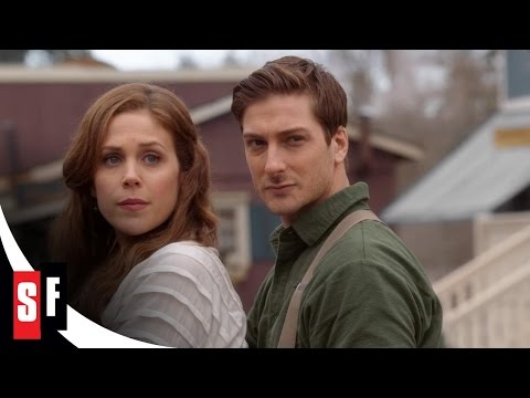 When Calls The Heart: Trials Of The Heart Official Trailer #1 (2015) HD