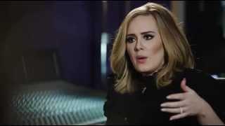 Video Adele Talks About Troye Sivan MP3, 3GP, MP4, WEBM, AVI, FLV Januari 2018