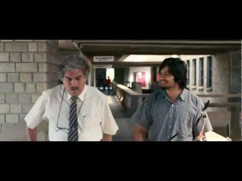 3 Idiots 2009  BluRay  720p w  Eng sub   Hindi Movie