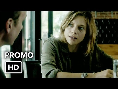 Falling Water 1.09 Preview
