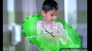 Video Dettol Shik Shik - Sharp Image MP3, 3GP, MP4, WEBM, AVI, FLV Juni 2018