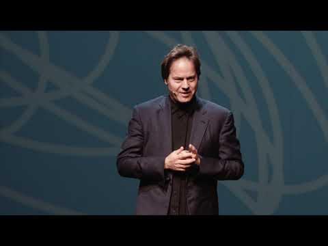 Die Wirkung von Musik auf die Gesellschaft | Jan Vogler | TEDxDresden