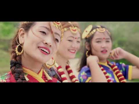 Video Ghumi firi rumjatar  2018 new nepali video download in MP3, 3GP, MP4, WEBM, AVI, FLV January 2017