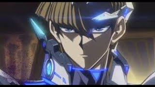 Yu-gi-oh! Dark Side of Dimensions ending