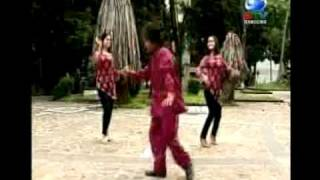 Video Hayang Kawin - Kunkun MP3, 3GP, MP4, WEBM, AVI, FLV Oktober 2018