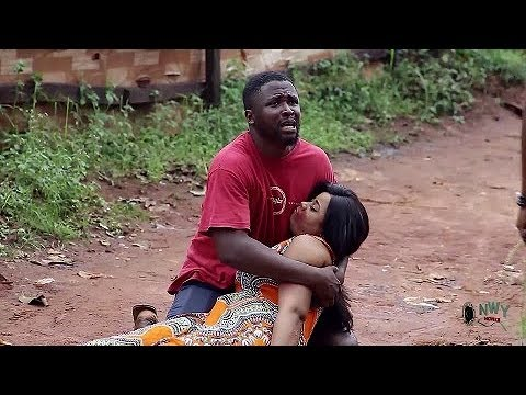 End Of Love 3&4  {New Movie}2018 Latest Nigerian Nollywood Movie ll African Trending Movie Full HD