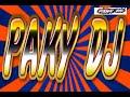 Zouglou retro mix by Paky Dj