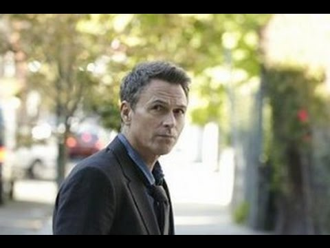"""Madam Secretary After Show Season 1 Episode 8 """"Need To Know"""" 
