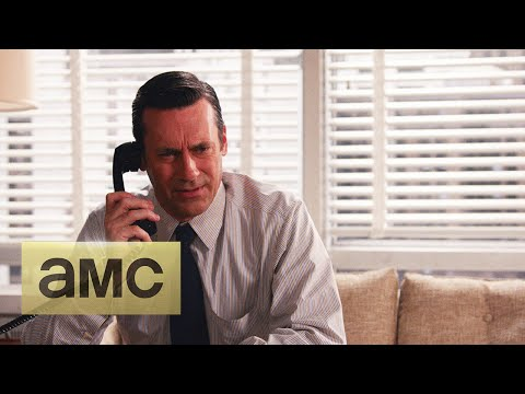 Mad Men 7.11 Preview