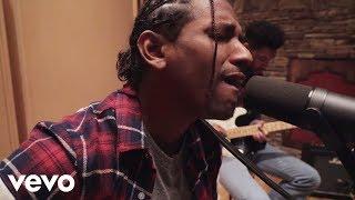 Download Lagu Lloyd - Tru (Acoustic In-Studio Version) Mp3