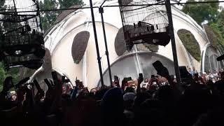 Video Ini Juara Murai Batu Kelas Presiden Hammer Dapat Mobil Ertiga Piala Presiden Jokowi MP3, 3GP, MP4, WEBM, AVI, FLV Maret 2018
