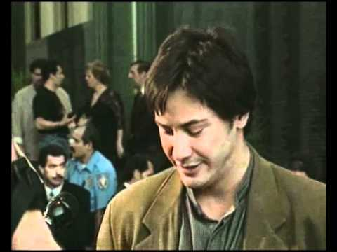 Keanu  Reeves - interview .wmv (видео)