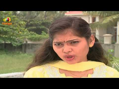 Varam Tamil Serial - Episode 11