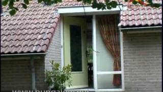 Nunspeet Netherlands  city images : Nunspeet, Netherlands Holiday Homes
