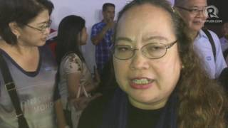 Health Secretary Paulyn Ubial on Wednesday, June 21, said the government hopes to see fewer firecracker-related injuries this...