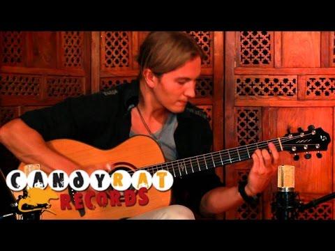 Calum Graham – Phoenix Rising (Solo Acoustic Guitar)