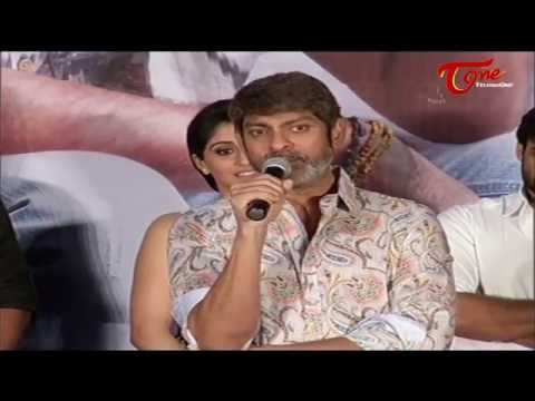 Pilla Nuvvu Leni Jeevitham Movie Success Meet || 02