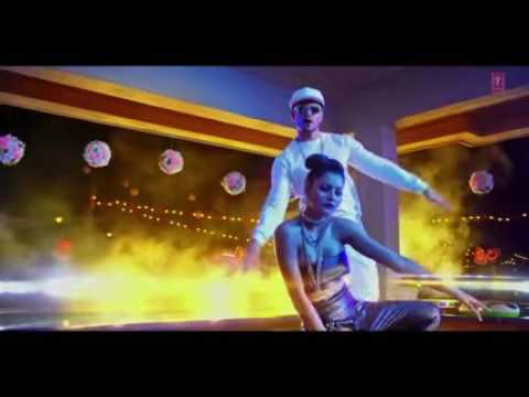 Video Daddy Mummy FULL VIDEO Song Urvashi Rautela Kunal Khemu DSP Bhaag Johnny T Series YouTub   YouTube download in MP3, 3GP, MP4, WEBM, AVI, FLV January 2017