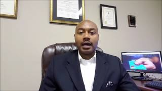 Do You Have to go To Court After Filing Bankruptcy