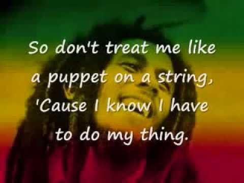 Video Waiting In Vain - Bob Marley (lyrics) download in MP3, 3GP, MP4, WEBM, AVI, FLV January 2017
