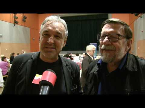 TVS: Veselí nad Moravou 30. 9. 2016