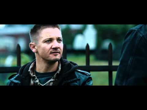 The Town - Trailer italiano HD