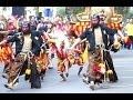 foto REOG PONOROGO - Warok Suromenggolo - Javanese Classical Dance - GAJAH MANGGOLO [HD]