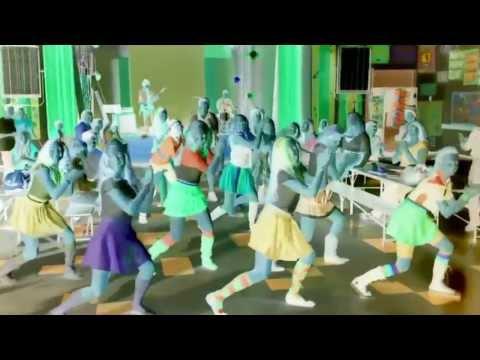 Magic of Friendship - G Major Version (Equestria Girls Music Video)
