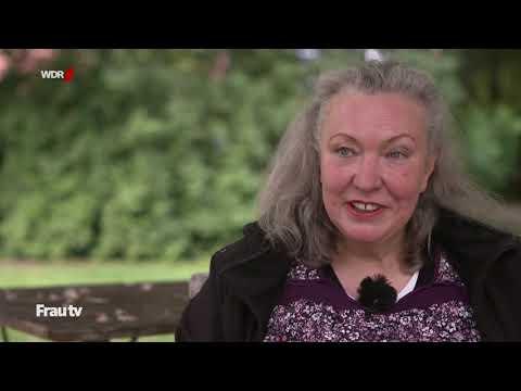 Altersarmut bei Frauen: Viele Rentnerinnen leben am E ...