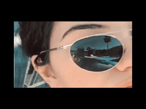 Alessia Cara- A Little More (Official Video)