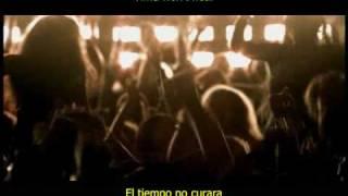 Faint - Linkin Park.avi