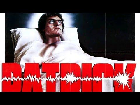 Patrick (1978) - Movie Review